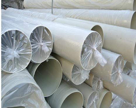 山东PPS风管板材厂家